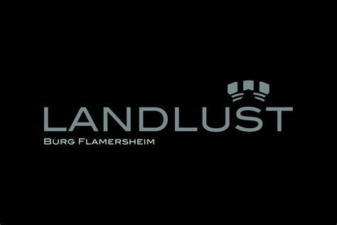 Landlust Burg Flamersheim by Landlust Burg Flamersheim In Euskirchen Palux Ag
