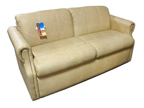 Flexsteel Rv Sleeper Sofa by Flexsteel Alder4633 Rv Sofa Sleeper