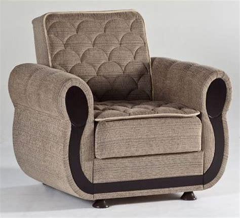 Living Room Accessories Argos by Argos Living Room Set Zilkade L Brown Istikbal Furniture
