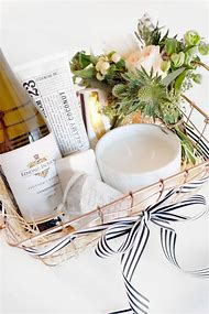 best diy spa gift basket ideas and images on bing find what you