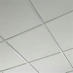 Drop Ceilings In Basements Pictures by Square Foldscapes Ceiling Tiles Wall Amp Ceiling Tiles