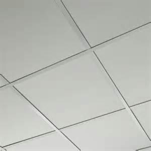 Square Foldscapes Ceiling Tiles