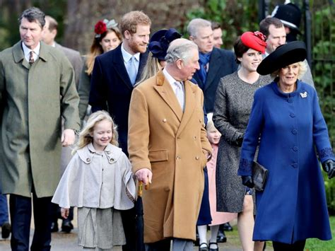 Meghan Markle and Prince Harry's tiff at Princess Eugenie's wedding