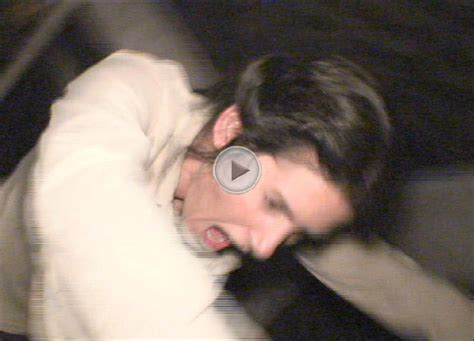 nighttime visitor lost tapes animal planet