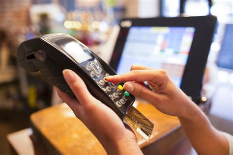 If you lose a wallet with a debit card, then your money will be saved, as you can block it and criminals will not be. The EMV Liability Shift: What You Need to Know in 2019