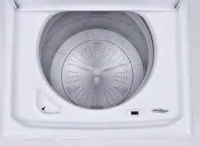 washers   washing machine reviews consumer