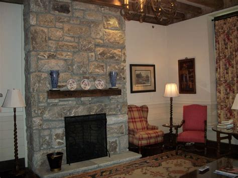 interior interesting stone fireplace designs  fit  style  space watersockscom