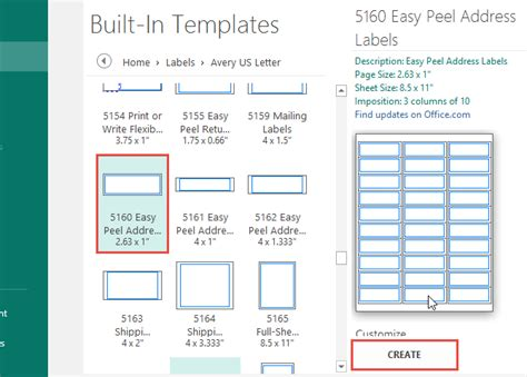 create barcode labels  microsoft publisher mail merge