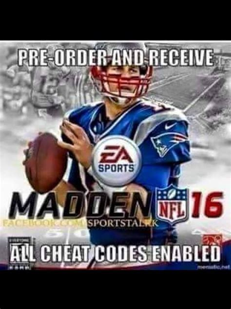 Funny Tom Brady Meme - the biggest collection of tom brady memes on the internet
