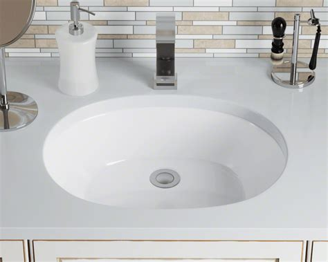 white porcelain bathroom sink upl white white porcelain bathroom sink