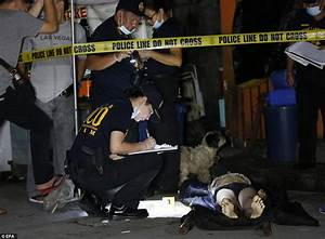 Philippine president's war on drugs claims 36 lives a day ...