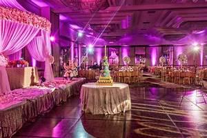 Indian Wedding Photography - Reception - Brian K Crain
