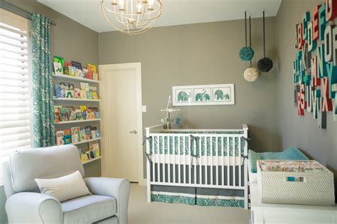 Kinderzimmer Ideen Bilder by Nurseries And We This Week