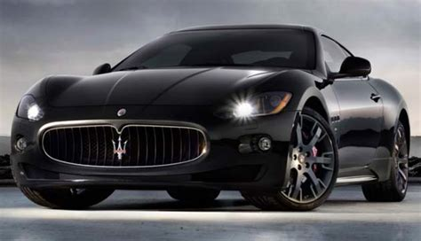 maserati india maserati enters south india with a bengaluru showroom