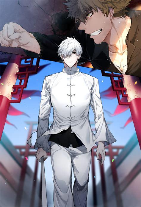 killer  cell hataraku saibou zerochan anime image board