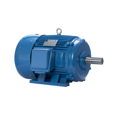 Electric Motor Power by Galt Electric Gpt Motor Gpt00204145tk 2hp 1800rpm 3 Phase