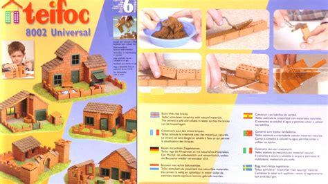 jeux construire des maisons gagnez 100 000u20ac pour construire votre maison jeu en ma
