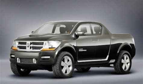 Dodge Ram Concepts by 2020 Dodge Ram Concept Interior Diesel Specs News