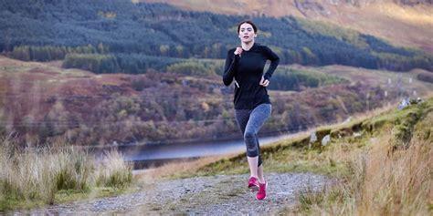 running cupping hardlopen beginners therapy woman weight zijn gear moet labor fat wilderness basisregels beginnen dit beginner met hill vaak