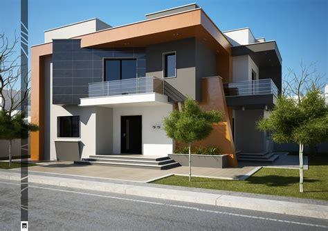 architect designs use your imagination interior design 3d max rendering architecture design