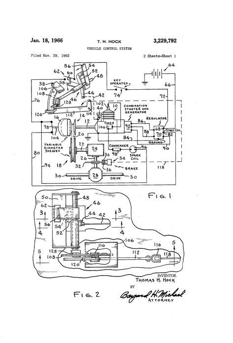 1988 columbia par car wiring diagram 36 wiring diagram