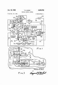 Harley Wiring Diagram For Dummies Harley Chopper Wiring