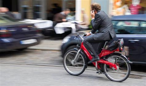 handy am fahrrad betrifft das handyverbot am fahrrad auch die gps