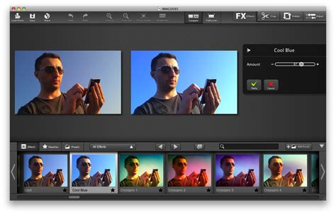 photo studio pro apk full  indir full program