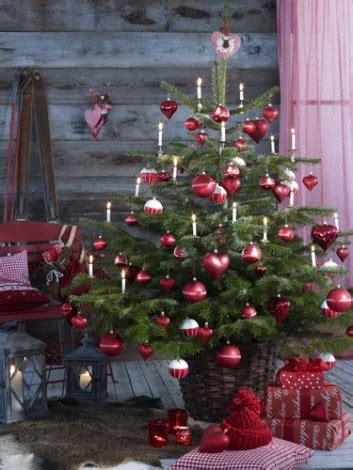 traditional german christmas tree c est no 235 l pinterest