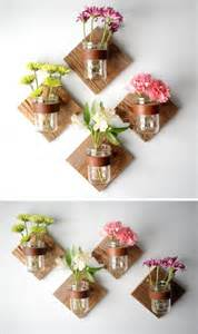 25 best ideas about diy decorating on pinterest diy
