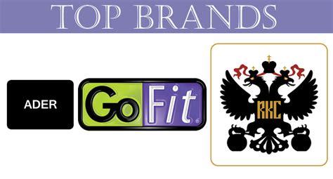 kettlebell brands kettlebells brand fitness