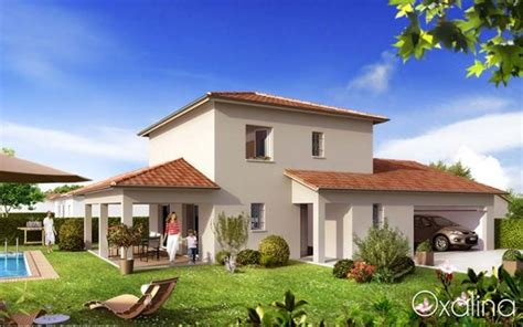 constructeur de maisons individuelles constructeur de maisons individuelles 224 meyzieu mobilier