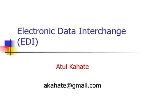1 Electronic Data Interchange (edi. Cable Companies In Minneapolis. The Best Quotes About Life Kid Saving Account. Nursing Programs In Louisville Ky. Salesforce Crm Software Market Analysis Course. Careers Under Criminal Justice. The Art Institute Of Arizona. King Size Memory Foam Mattress And Box Spring. Harley Davidson Insurance Quote