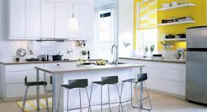 ikea portable kitchen island espacios reducidos muebles qcruz design un espacio