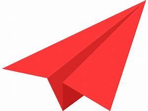 Paper, plane icon   Icon search engine