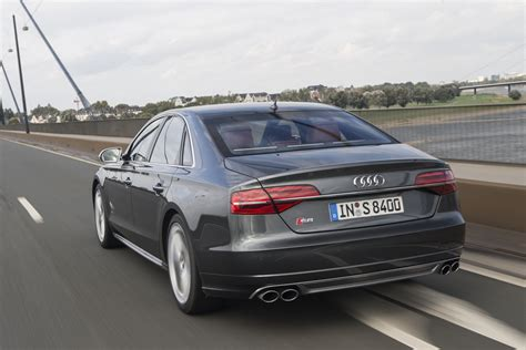 Audi S8 Review by Audi S8 Review Caradvice