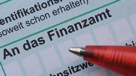 fristverlängerung steuer 2016 e mail klappt nicht immer fristverl 228 ngerung f 252 r die