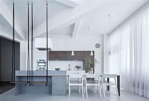 Design interieru praha