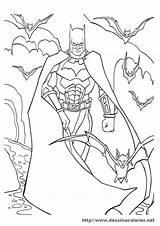 Batman Coloring Pages Joker Beyond Printable Pdf Sheet Knight Dark Colouring Cartoon Drawing Halloween Superhero Popular Printables Cartoons Super Print sketch template