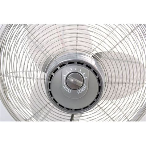 20 inch window fan air king 9166 20 inch 3560 cfm whole house window mounted