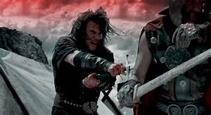 VIKINGDOM Giveaway: Win a DVD, Poster and Sword! | Collider