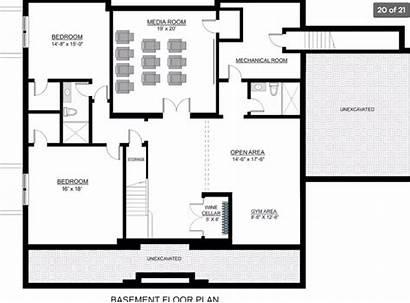 Floor Plans Southampton Built Newly Shingle York