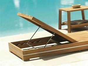 Liege Aus Holz : gartenliege aus holz 38 super vorschl ge ~ Sanjose-hotels-ca.com Haus und Dekorationen