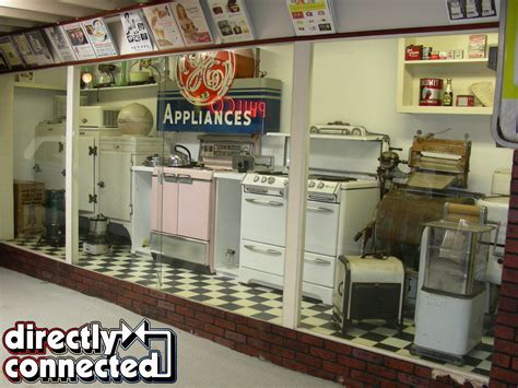 the kitchen collection inc kitchen collections store kitchen collection great