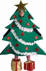 1000 images about DIY Costumes & Idea s on Pinterest