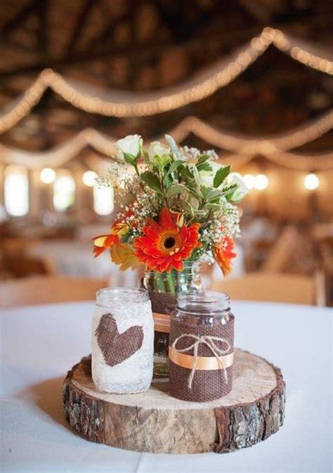 58 Fabulous Spring Wedding Centerpieces Wedding Idea