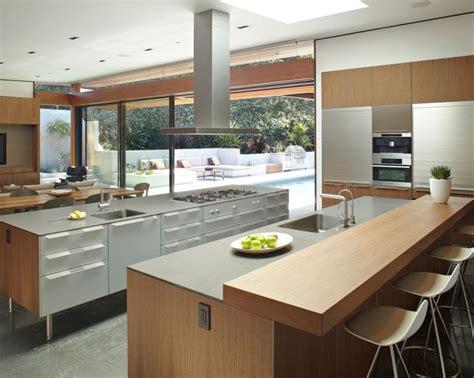 corner kitchen island small kitchen design 3 kitchen design studio pinterest studio kitchen fitted kitchens and