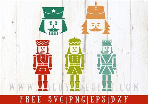 christmas svg png dxf eps bundle