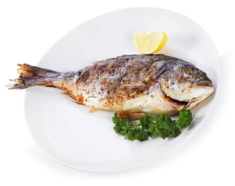 fish cuisine 10 foods that scientifically alter your mood gossip quot n quot city