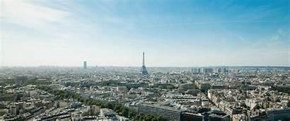 Paris France 3440 1440 Neoma Ultrawide 2560